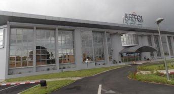 Côte-d'Ivoire préavis de grève: Ce que les agents de l'Artci réclament à Diemeleou