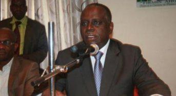 Vers une arrestation de Bendjo en Côte-d'Ivoire ? Sa DAF écrouée à la MACA