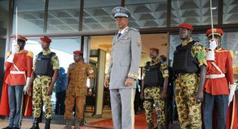 Procès du putsch au Burkina: L'ex exilé en Côte-d'Ivoire, Rambo reconnaît avoir arrêté Kafando
