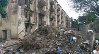 Côte-d'Ivoire: Les réhabilitations des résidences universitaires d'Abobo, Williamsville et des 220 Logements lancées
