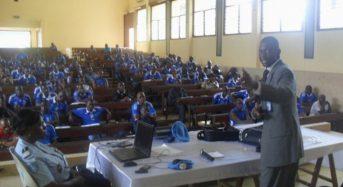 École de police Côte-d'Ivoire: De bien mystérieuses choses sèment la psychose chez les élèves, des fous et des morts…