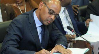 La Petroci explique la pénurie de gaz et la hausse des prix en Côte-d'Ivoire
