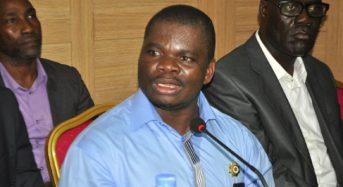 Côte-d'Ivoire: «Accusé de l'assassinat de Soro Kognon», le RDR porte plainte contre le député Soro Kanigui