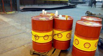 «Dirty diesel» Des hydrocarbures toxiques vendus à l'Afrique de l'ouest depuis le port d'Amsterdam