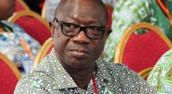 Nouveau gouvernement en Côte-d'Ivoire: Le ministère de la Ville moqué sur la toile (PAPIER D'ANGLE)