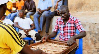 Côte d'Ivoire. La jeunesse perdue de Daloa, ville de départ vers l'émigration clandestine