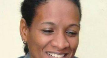Rebondissement dans l'affaire Pr. Sandrine Polneau en Côte-d'Ivoire: Vers la thèse de l'assassinat ?