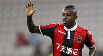 Football Côte-d'Ivoire: Jean-Michaël Séri file vers Fulham (officiel)
