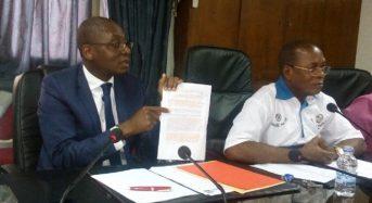 Vague d'affectations des agents de santé en Côte-d'Ivoire: Le Dircab adjoint du ministère en donne les raisons