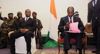 L'émergence 2020 de Ouattara en Côte-d'Ivoire à l'épreuve de la réconciliation d'un pays