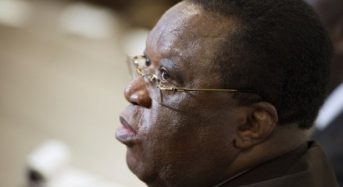L'année 2020 annonce la fin de la « cancritude » en Côte d'Ivoire