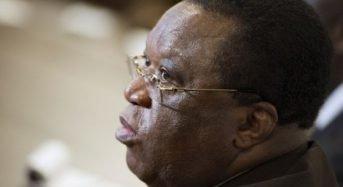 Côte-d'Ivoire: Ouattara annonce le départ de Youssouf Bakayoko et une recomposition de la Commission électorale