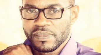 Nouvelles taxes pour le financement de la SIR en Côte-d'Ivoire: «Arrêtons de nous foutre des Ivoiriens ! », s'indigne ASK