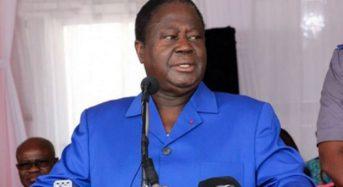 PDCI-RDA: Difficile consensus entre candidats aux élections locales Abengourou, Gagnoa…Bédié appelé à la rescousse