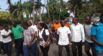 Côte-d'Ivoire: Les Fescistes restituent leurs Travaux en commissions ce samedi avant l'AG constitutive du 18 septembre (5000 participants annoncés)