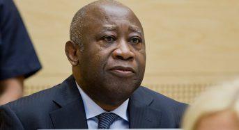 Côte-d'Ivoire: Le FPI resté fidèle à Gbagbo «satisfait» de l'amnistie des cadres du parti dont Simone