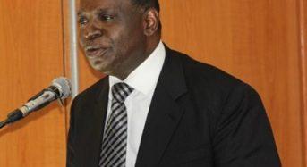 Côte-d'Ivoire: Akossi, le maire du Plateau «débarqué, la mairie mise sous tutelle»