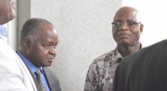 """Côte d'Ivoire: """"Nous sommes sortis de prison avec la même détermination'' (Lida Kouassi)"""