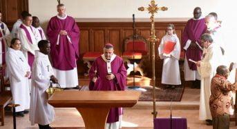 300 prêtres catholiques pédophiles épinglés en Pennsylvanie: François 1er condamne «les atrocités»