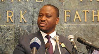 Réforme de la CEI en Côte-d'Ivoire: Et si le parlement ivoirien décidait de tout ? (une tribune de Geoffroy Kouao)