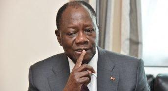Quel plan pour la réinsertion sociale des ex-détenus politiques en Côte d'Ivoire ?