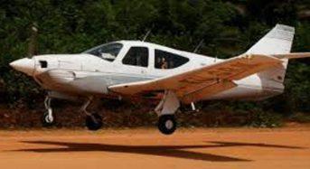 Côte-d'Ivoire: Un aéronef s'écrase dans la lagune à Bingerville village Marchoux, deux morts