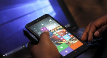 Côte-d'Ivoire: Conserver son numéro mobile en changeant d'opérateur possible dès le 3 septembre