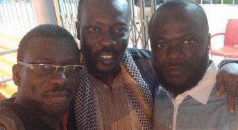 Côte-d'Ivoire réforme CEI: Le parti de Ouattara qualifie Justin Koua de «Plaisantin qui s'effraie lui-même»