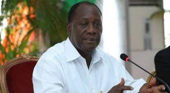 Côte-d'Ivoire: Koua Justin peut-il vraiment inquiéter Ouattara et changer le rapport des forces ?