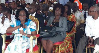 Le fossé au FPI devient-il infranchissable en Côte-d'Ivoire !?