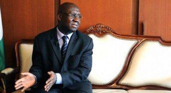 Côte-d'Ivoire: Alcide Djédjé révèle «Gbagbo voulait se retirer à Mama en 2011, les extrémistes ont refusé»