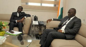 Lutte contre la corruption en Côte-d'Ivoire: Des rapports d'enquêtes transmis au procureur de la République