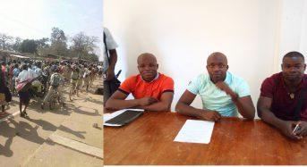 Rentrée scolaire paralysée en Côte-d'Ivoire: La Fesci ne veut pas des frais parallèles «annexes» d'inscription