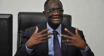 Côte-d'Ivoire: Affaire les jours de Guikahué comptés à la tête du SE du PDCI «un raisonnement puéril», selon un responsable JPDCI