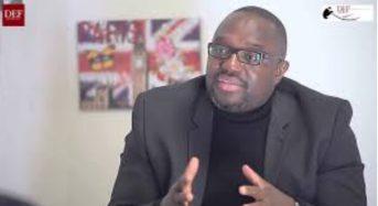 Côte d'Ivoire: La visite des Anciens de la Fesci à Blé Goudé «reste d'actualité» (Ahipeaud Martial)
