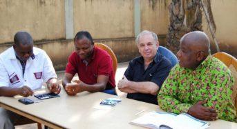 Un mois après l'amnistie, les exilés hésitent toujours à rentrer en Côte d'Ivoire