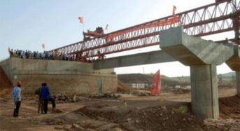 4e pont Yopougon-Attécoubé en Côte-d'Ivoire: Des soupçons de corruption autour des indemnisations aux déguerpis