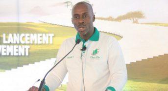 PDCI Côte-d'Ivoire: Des cadres créent un mouvement pour «rassembler le parti autour de Bédié»