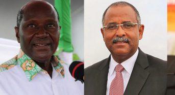 Rhdp contre Pdci: Duncan, Ahoussou, Diby, Achi…comment Bédié les aurait sacrifiés en Côte d'Ivoire