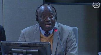 Côte-d'Ivoire: Si le général Kassaraté m'était conté