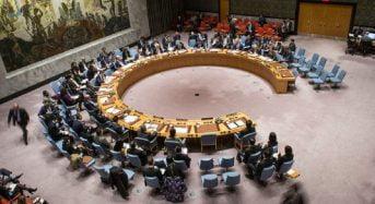 La Côte d'Ivoire aux commandes du Conseil de sécurité de l'ONU à partir de décembre