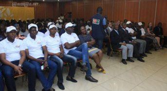 Côte d'Ivoire: Les patrons de presse reculent et supspendent la «journée presse morte» prévue lundi