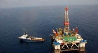 La production pétrolière de la Côte-d'Ivoire en chute, mauvaises perspectives pour le secteur
