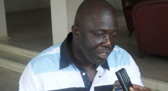 Côte-d'Ivoire: Le Commandant Tracteur, proche de Soro, en cavale, visé par la justice ?
