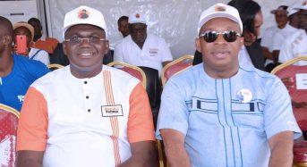 Côte-d'Ivoire: Le scrutin à Port-Bouët annulé pour «irrégularités», les deux protagonistes s'expliquent