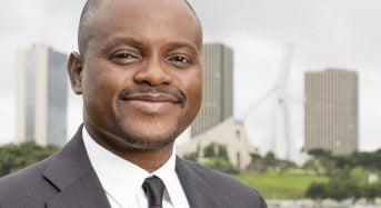 Côte-d'Ivoire: Sawegon reconnaît finalement sa défaite au Plateau (sa déclaration)