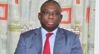 Côte d'Ivoire: «Les remous au sein du PDCI étaient prévisibles» (KKB, INTERVIEW)