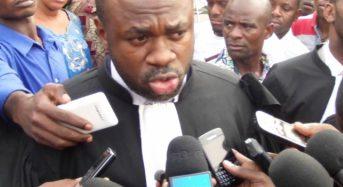 Côte d'Ivoire: Le PDCI dénonce «le braquage éhonté des résultats» de ses candidats dans des communes dont le Plateau