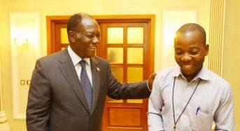 Débauchage des élus indépendants en Côte-d'Ivoire: «Les conditions» d'Assalé Tiémoko, maire élu de Tiassalé