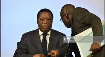 Elections sous tension en Côte-d'Ivoire: La commune du Plateau au centre des tensions